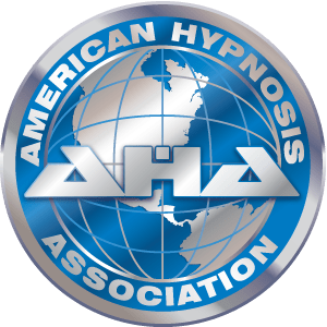 Yvonne Judge is a member of the American Hypnosis Association