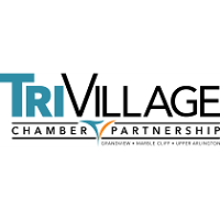TriVilliage Chamber Partnership our Columbus Hypnosis Center is a Member