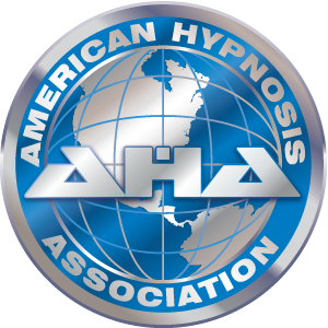 American Hypnosis Association Member