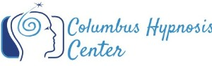 Columbus Hypnosis Center