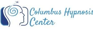 Columbus Hypnosis Center